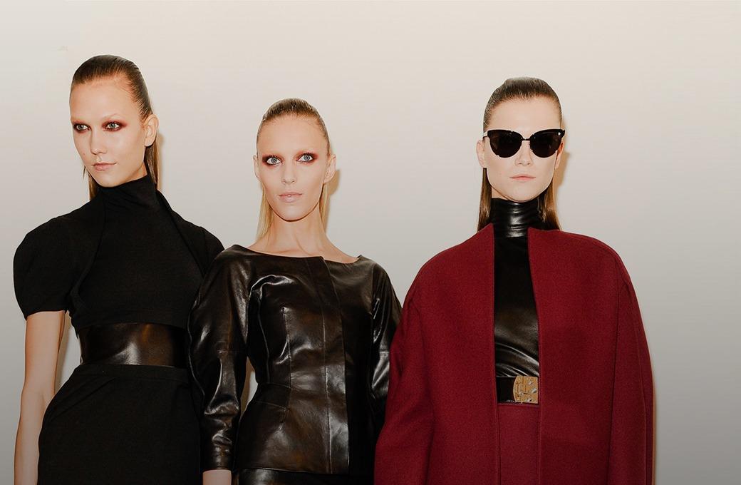 Неделя моды в Милане:  День 1 — Стиль на Wonderzine