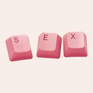 Чеклист: 5 признаков, что вам есть что обсудить  с сексологом — Секс на Wonderzine