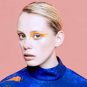 Где искать идеи макияжа: от повседневного  до эксцентричного — Мнение на Wonderzine