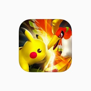 Битвы покемонов в новой игре Nintendo Pokémon Duel — Вишлист на Wonderzine
