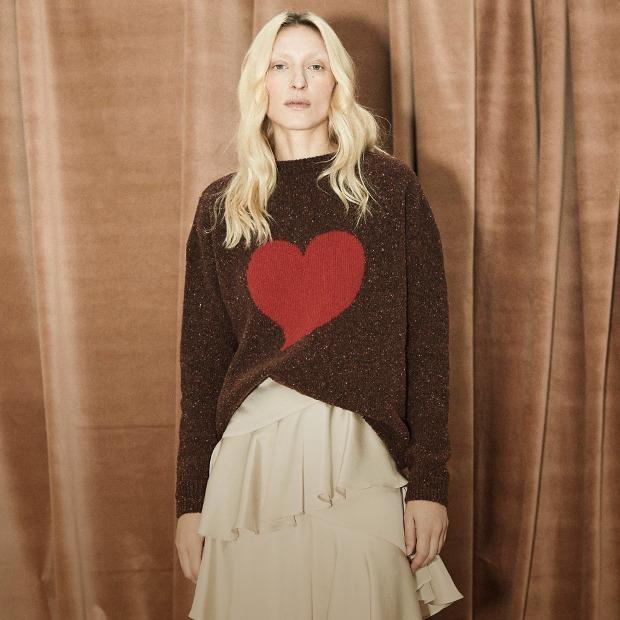 Что носить зимой: 8 комфортных и красивых образов