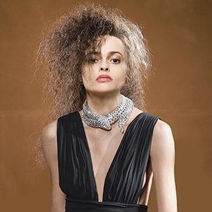 На кого подписаться: Герои «Гарри Поттера» в нарядах Dior — Стиль на Wonderzine