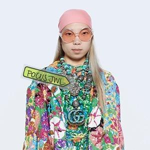 Командная работа: Как сотрудники модных брендов стали новыми звёздами — Стиль на Wonderzine