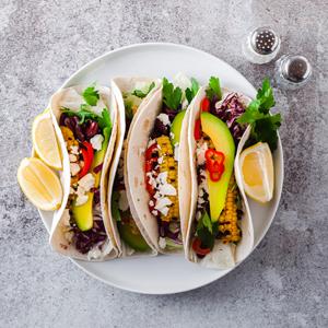 От гуакамоле до маргариты: 8 рецептов мексиканской кухни — Еда на Wonderzine