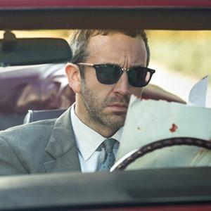 «Get Shorty»: Лучшие экранизации ироничных детективов Элмора Леонарда — Сериалы на Wonderzine