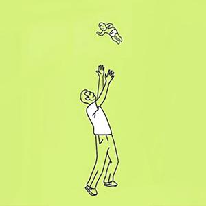 Книга Фёдора Катасонова о детском здоровье «Федиатрия» — Вишлист на Wonderzine