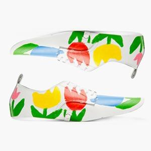 Защитные накладки для обуви Comme des Garçons — Вишлист на Wonderzine