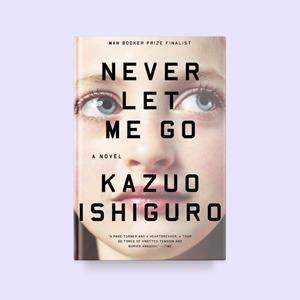 «Удар по золотым яйцам снобизма»: Критики о вручении Нобелевки Кадзуо Исигуро — Книги на Wonderzine