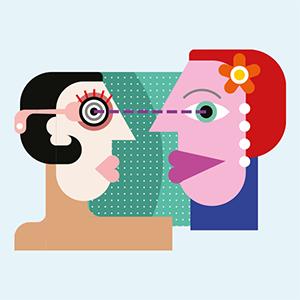«Твои ладони дышат»: Что такое гипноз и как его используют — Жизнь на Wonderzine