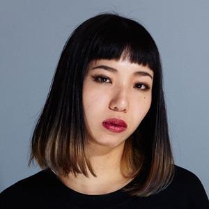 Новое имя: Японская электронщица Sapphire Slows — Музыка на Wonderzine
