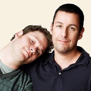 Дай пять: 10 комедий  о безумной мужской  дружбе — Кино на Wonderzine