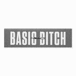 Практичная и ироничная палетка теней MAC Girls Basic Bitch — Вишлист на Wonderzine
