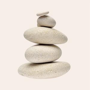 5 приложений для расслабляющей медитации на русском языке — Здоровье на Wonderzine