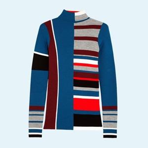 Что будет модно через полгода: 9 тенденций из Лондона — Тенденция на Wonderzine