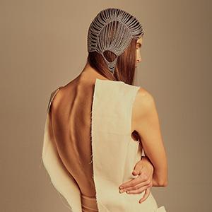 Я работаю в модной индустрии: Плюсы, минусы, подводные камни — Личный опыт на Wonderzine