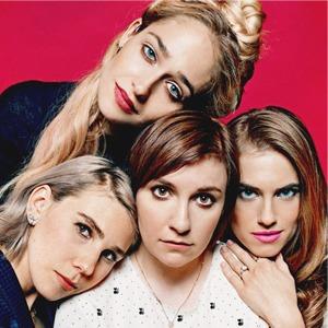 Как жить дальше: Чему нас научил четвертый сезон «Девочек» — Сериалы на Wonderzine