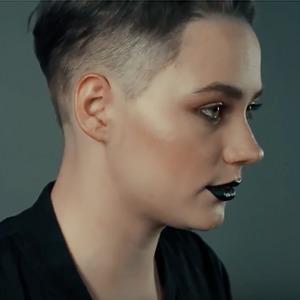 На кого подписаться: «Project Ж» — видеоинтервью о феминизме  — Жизнь на Wonderzine