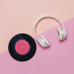 На кого подписаться: Ютьюб-канал о музыке Earworm — Музыка на Wonderzine