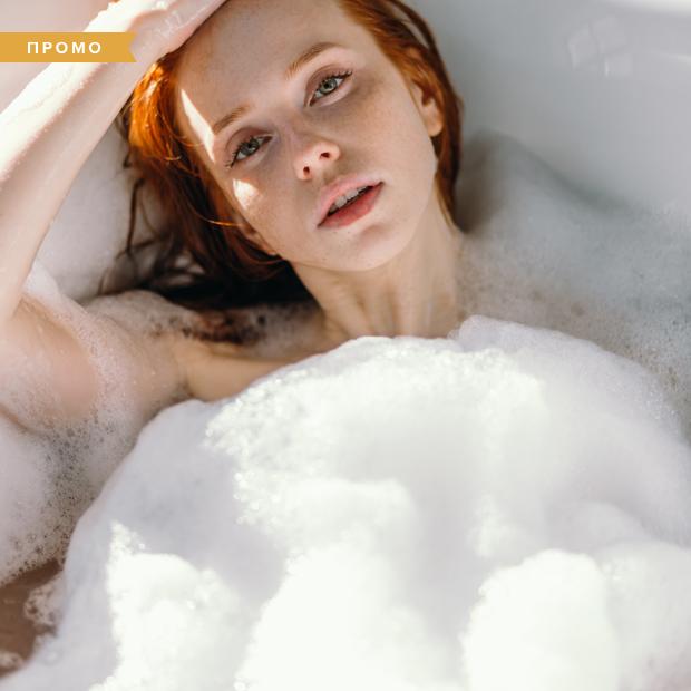 Руки дошли: Как устроить спа для интимной зоны — Спецпроекты на Wonderzine