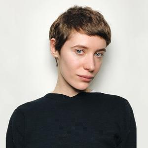 «Как зубы почистить»: Женщины о том, как они отдали волосы на благотворительность — Личный опыт на Wonderzine