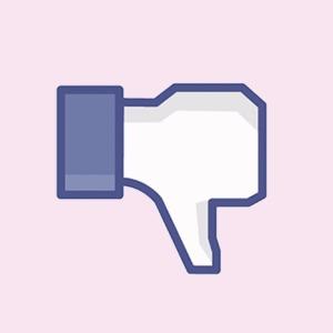 По секрету: Откуда берутся потоки ненависти в интернете — Мнение на Wonderzine