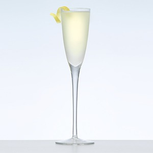 Дайте два: 10 коктейлей на основе шампанского