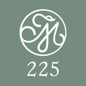 Хит года: Весь Моцарт на 200 дисках — Вишлист на Wonderzine