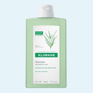 Что нужно знать об аптечной косметике Klorane — Новая марка на Wonderzine