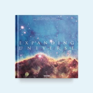 Земля в иллюминаторе: Захватывающие книги  и альбомы о космосе — Книги на Wonderzine