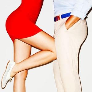 Вы этого достойны: Как  менялось изображение  женщин в рекламе — Жизнь на Wonderzine