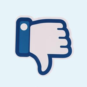 Лайкайте с умом: 10 способов снизить уровень сексизма в интернете — Жизнь на Wonderzine
