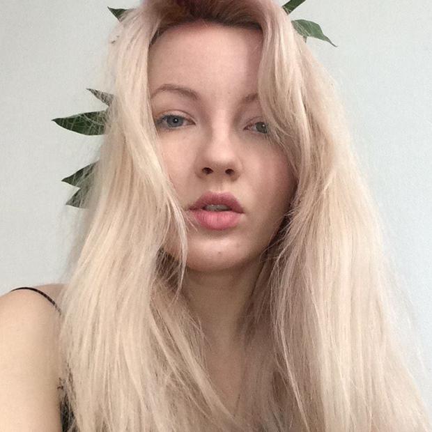«Меня изнасиловали, а теперь грозят судом»: Рассказывает Екатерина Фёдорова