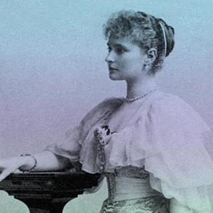 В закладки: Сетевой сериал «1917. Свободная история»  — Развлечения на Wonderzine