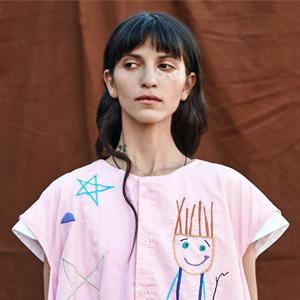 По второму крою: Зачем дизайнеры работают с винтажными тканями — Стиль на Wonderzine