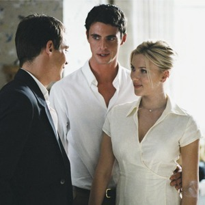 «Сегодня изменяют с тобой, а завтра — тебе»: Истории  отношений с женатыми людьми — Хороший вопрос на Wonderzine