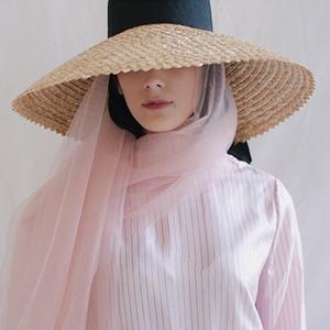 Measure: Скромная и модная одежда из Дагестана — Новая марка на Wonderzine