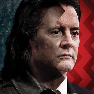 Третий сезон «Twin Peaks» с бонусами