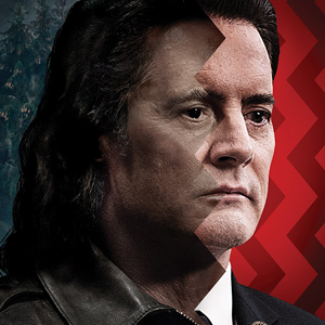 Третий сезон «Twin Peaks» с бонусами — Вишлист на Wonderzine