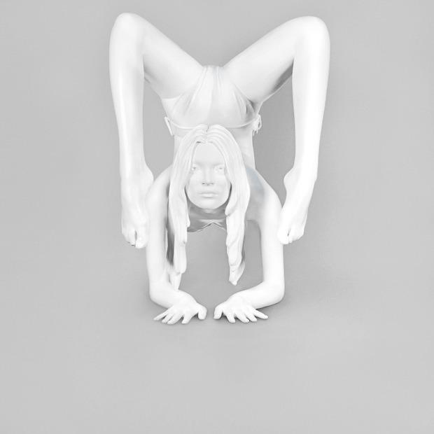 Как извлечь максимум пользы из йоги,  не впадая в крайности
