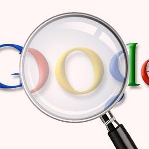 Разработчица Google  о том, что и как люди ищут  в интернете — Интервью на Wonderzine