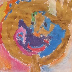 На кого подписаться: Паблик детского творчества «Бестиарий 5+» — Жизнь на Wonderzine