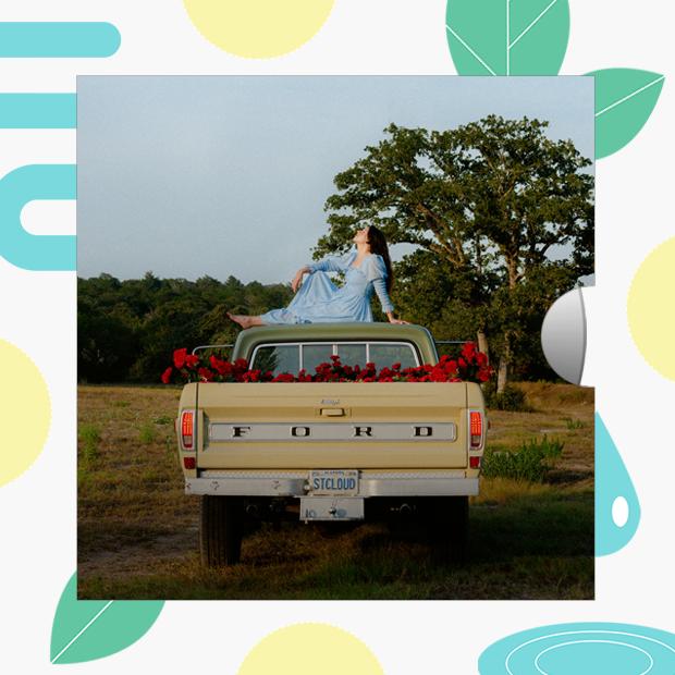 Что слушать весной: 20 альбомов от Dua Lipa до Алиши Киз — Музыка на Wonderzine