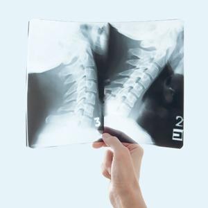 Вопрос эксперту: Нужно ли делать МРТ на всякий случай и чем это грозит — Здоровье на Wonderzine