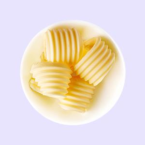От маргарина до помады: Как пальмовое масло оказалось повсюду — Еда на Wonderzine