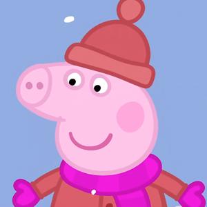 «Свинка Пеппа»: Как мультик о жизнерадостной свинье завоевал мир — Сериалы на Wonderzine