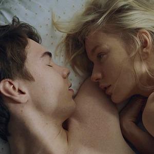 «Happy End»: Стоит ли смотреть российский сериал о трудностях и радостях вебкама