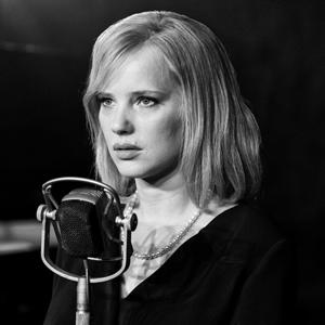 «Холодная война»: Музыкальная лав-стори  в чёрно-белых декорациях Польши — Кино на Wonderzine