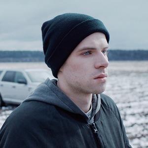 «Кислота» Горчилина: Удался ли режиссёру-дебютанту манифест поколения — Кино на Wonderzine
