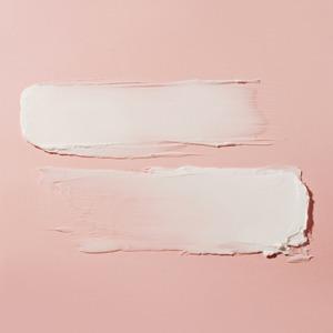 Clean beauty:  Почему «безвредная» косметика нужна не всем — Мнение на Wonderzine