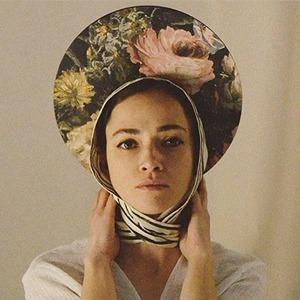 На кого подписаться: Великолепные шляпы Eliurpi — Стиль на Wonderzine